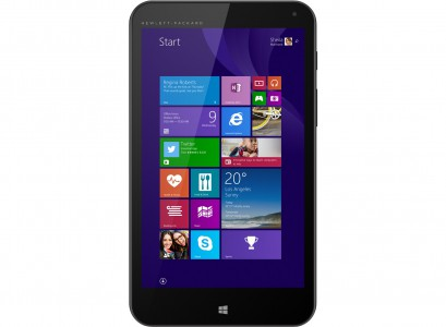 HP Stream 7 5700ng Tablet