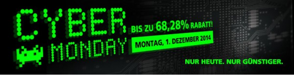 comtech cyber monday