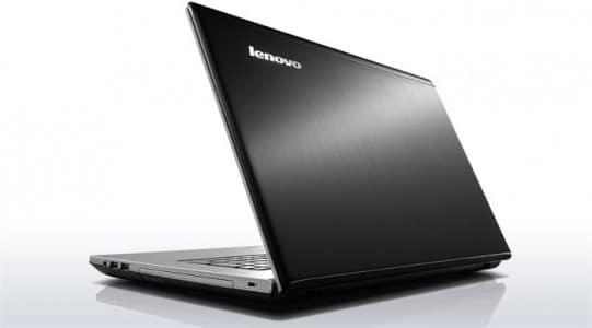 Lenovo IdeaPad Z710 (59435690)