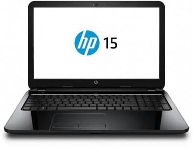 Hewlett-Packard HP 15-g029ng (K3J01EA)