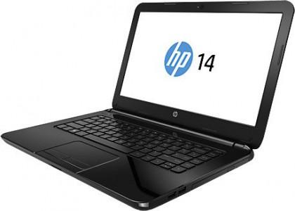 Hewlett-Packard HP 14-r103ng (K5D99EA)