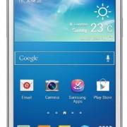 Samsung Galaxy Express II 2 SM-G3815