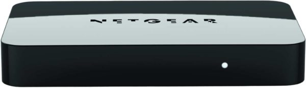 Netgear Push2TV (PTV3000)