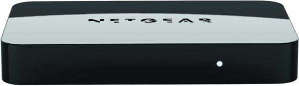 Netgear Push2TV (PTV3000)