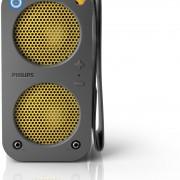Philips SB5200G/10 BR-1X