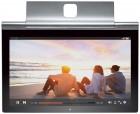 Lenovo Yoga Tablet 2 (59427831)