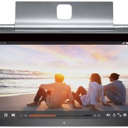 Lenovo Yoga Tablet 2 (59427831)