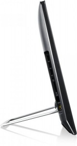 Lenovo IdeaCentre N308 57321802