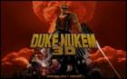 msdos_Duke_Nukem_3D_1996