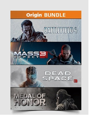 origin bundle