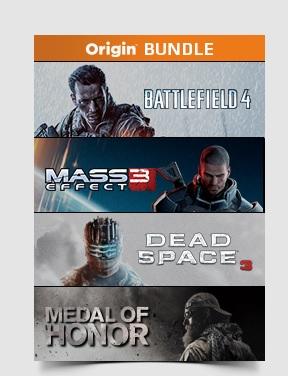origin bundle