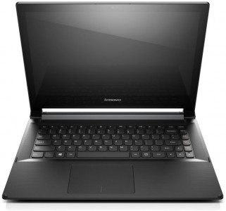 Lenovo IdeaPad Flex 2-14 (59429059)