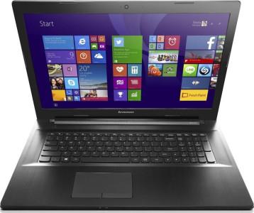 Lenovo IdeaPad G70-70 80HW009FGE