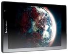 Lenovo IdeaTab S8-50 59427935