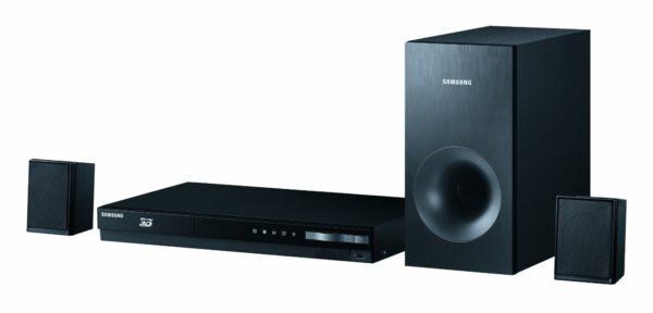 Samsung HT-H4200R