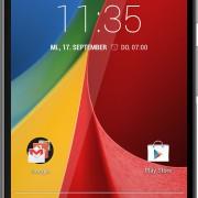 Motorola Moto G (2. Generation)