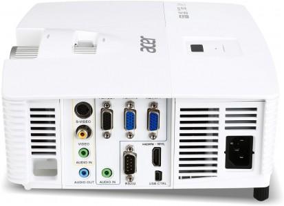 Acer H5380BD 3D DLP-Projektor
