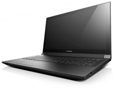 Lenovo ThinkPad B50-70 MCC32GE