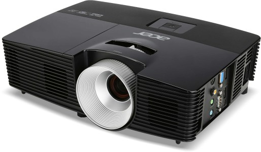 Acer P1510 TCO