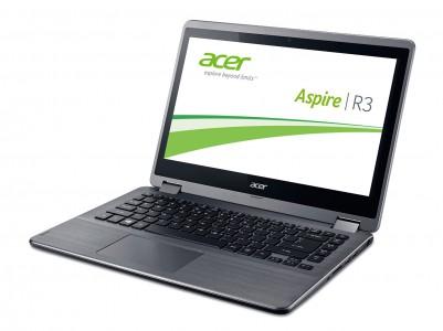 Acer Aspire R3-471TG-572W
