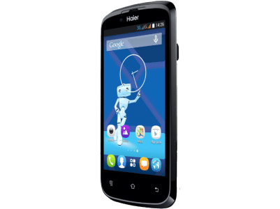 HAIER Phone W 716 S