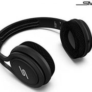 sms-audio-street-by-50-sport-on-ears