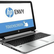 Hewlett-Packard HP Envy 15-k103ng (K3H59EA)