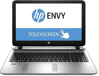 Hewlett-Packard HP Envy 15-k103ng (K3H59EA)