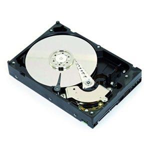 Intenso interne Festplatte 4TB (8,9 cm (3,5 Zoll)