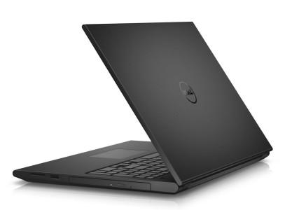 Dell Inspiron 14 3451