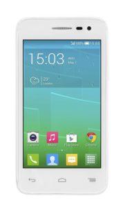 Alcatel OneTouch Pop S3 5050X