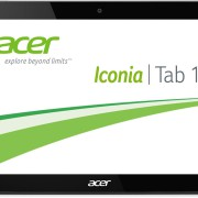 Acer Iconia A3-A20 HD