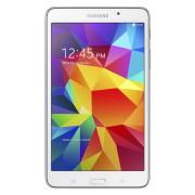 Samsung Galaxy Tab 4 8.0 T335N
