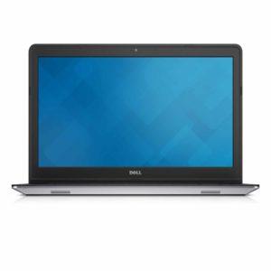Dell Inspiron 15-5547-3214