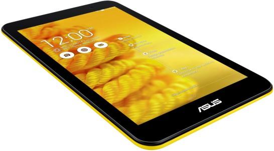 Asus MeMO Pad HD 7 16GB (ME176C)