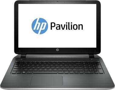 Hewlett-Packard HP Pavilion 15-p110ng (K1H24EA)