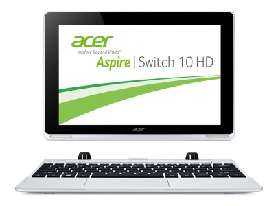 Acer Aspire Switch 10 (NT.L4TEG.004)