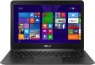 Asus Zenbook UX305FA-FC004H