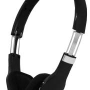 blu:s Antares Bluetooth headset schwarz