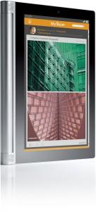 Lenovo Yoga Tablet 2 8 (59427160)