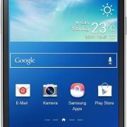 Galaxy Grand 2 G7105 lte