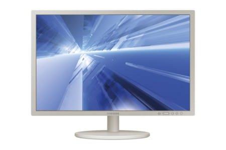 Samsung-S24B420BW-60-96cm-24-LED-Monitor-weiss-mit-DVI-und-Pivot-Funktion_5