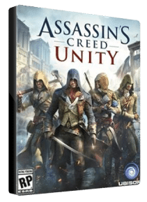 assassin_s-creed-unity-3d