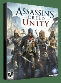 assassin_s-creed-unity-3d