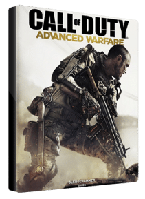 call-of-duty-advanced-warfare--3d