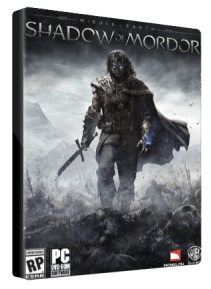 middle-earth-shadow-of-mordor-3d