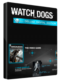 watch-dogs-digital-deluxe-edition-3d