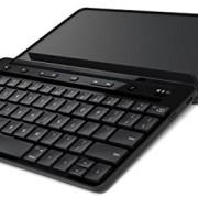 Microsoft P2Z-00008 Universal Mobile Keyboard DE