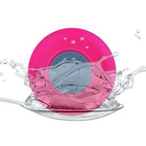 mini Bluetooth Dusch Lautsprecher
