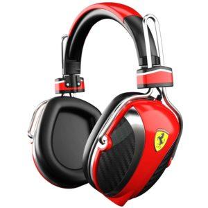 Scuderia Ferrari P200
